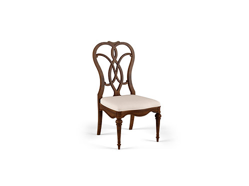 Evelina Dining Side Chair