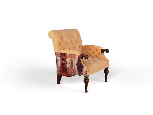 Roger Chair