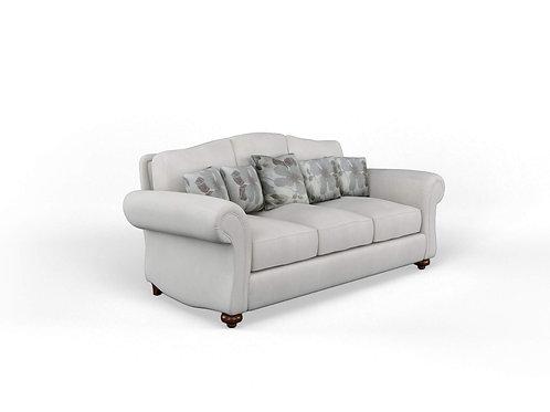 Lonia 3-Seater Sofa