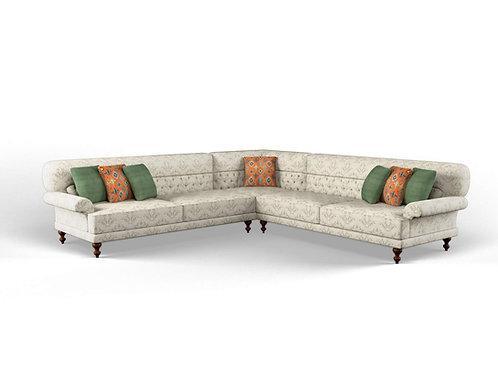 Acadia Corner Sofa