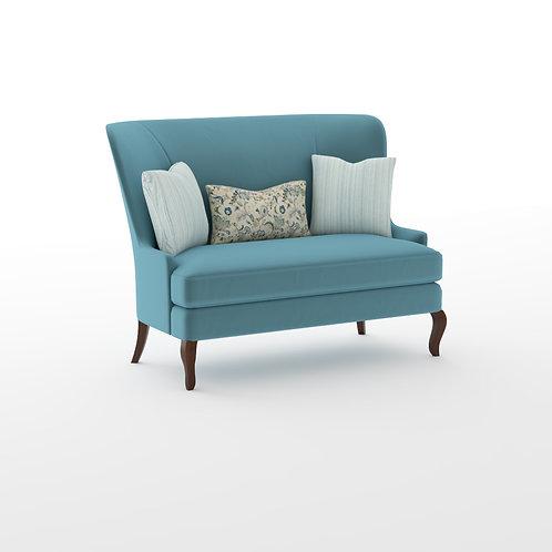 Dora 2-Seater Sofa