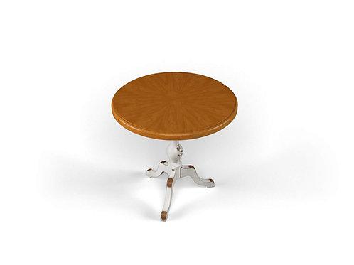 Berdi Table