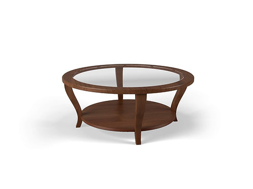 Nicolas Coffee Table