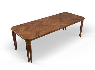 Ranier Dining Table