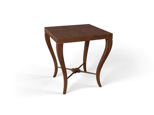 Milos End Table