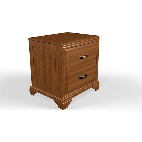 New Port Nightstand