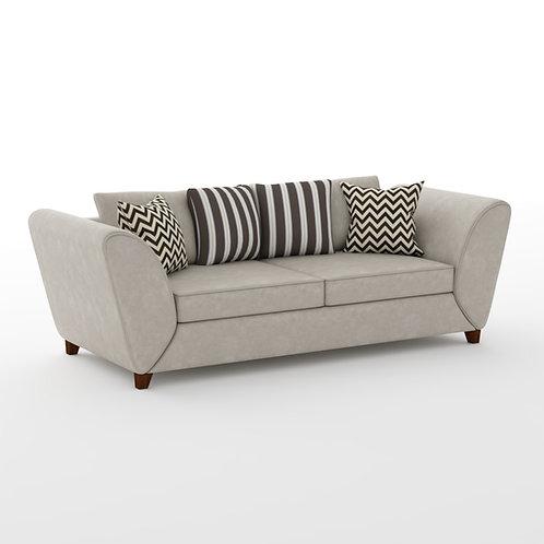 Adrian Two-Seater Sofa