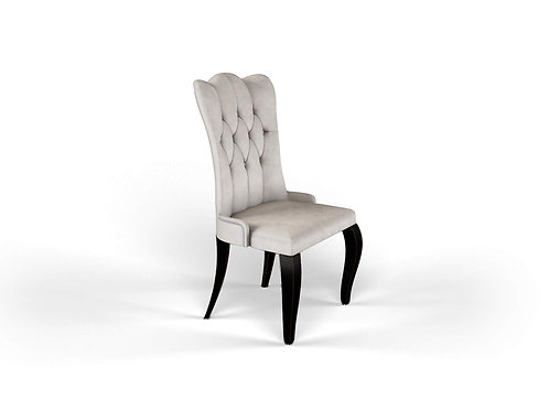 Berna Dining Chair