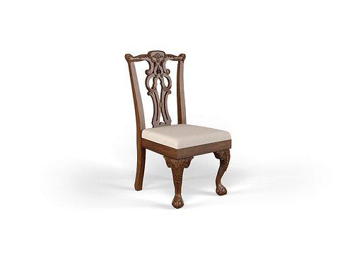 Rudolf Dining Side Chair