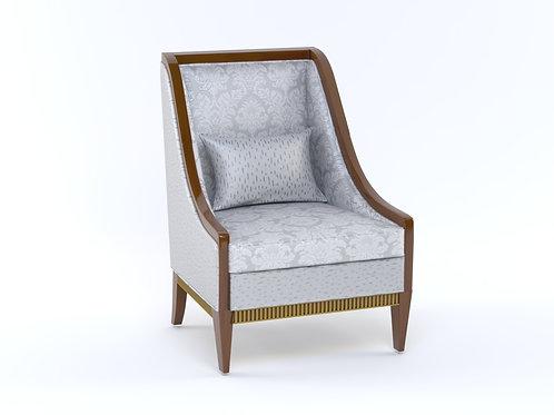 Enora Chair