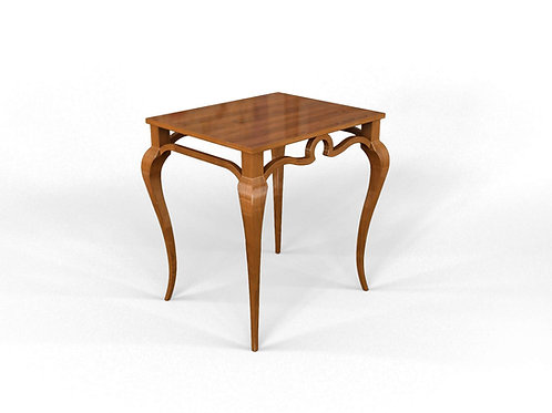 Piaget End Table