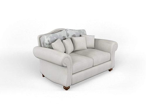 Lonia 2-Seater Sofa
