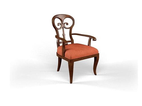 Kalika Chair