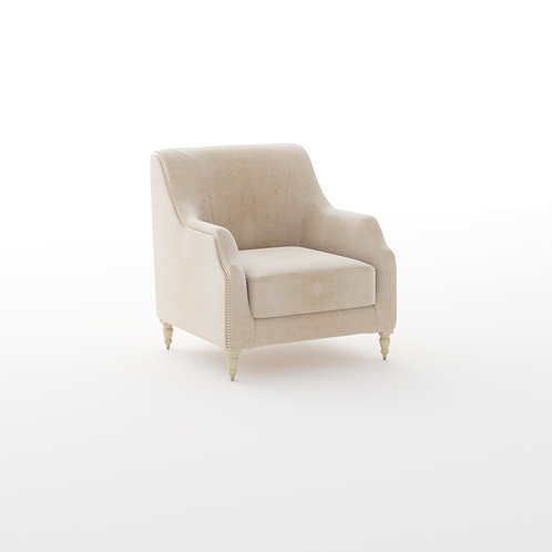 Candie Chair