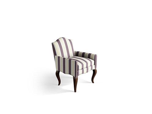 Barden Chair
