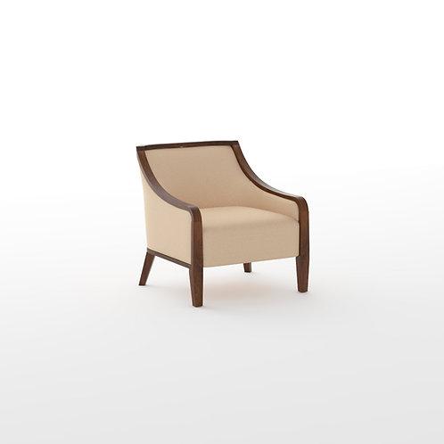 Bryn 1-Seater Sofa