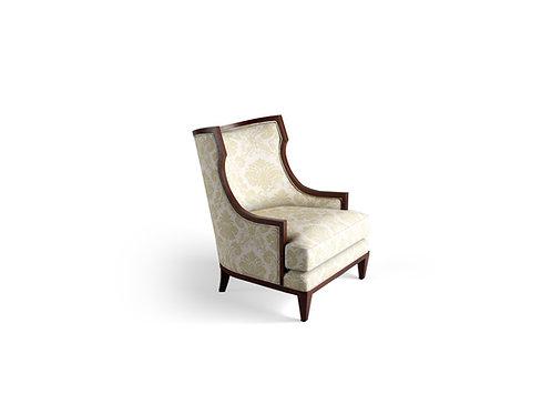 Cass Chair
