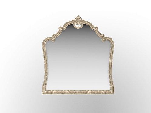 Santos Mirror