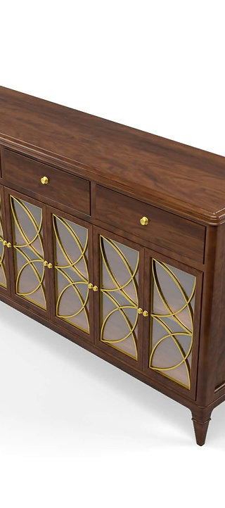 Lucia Sideboard