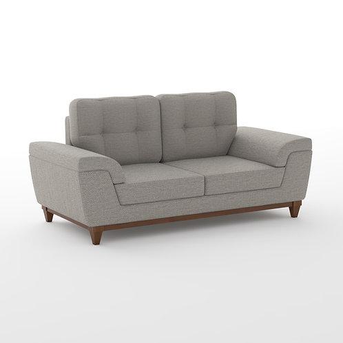 Deezee 2-Seater Sofa