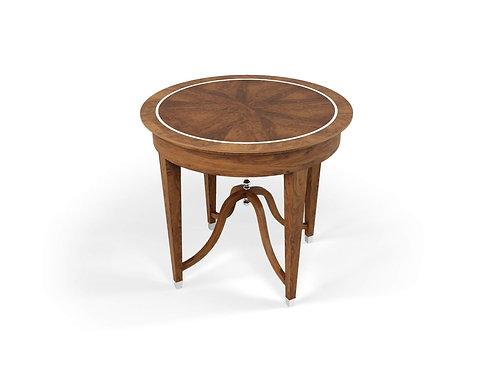 Antheia End Table