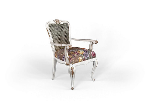 Prune Chair