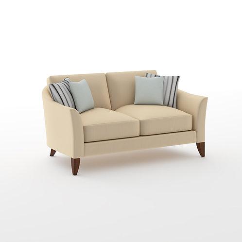Dorthea 2-Seater Sofa