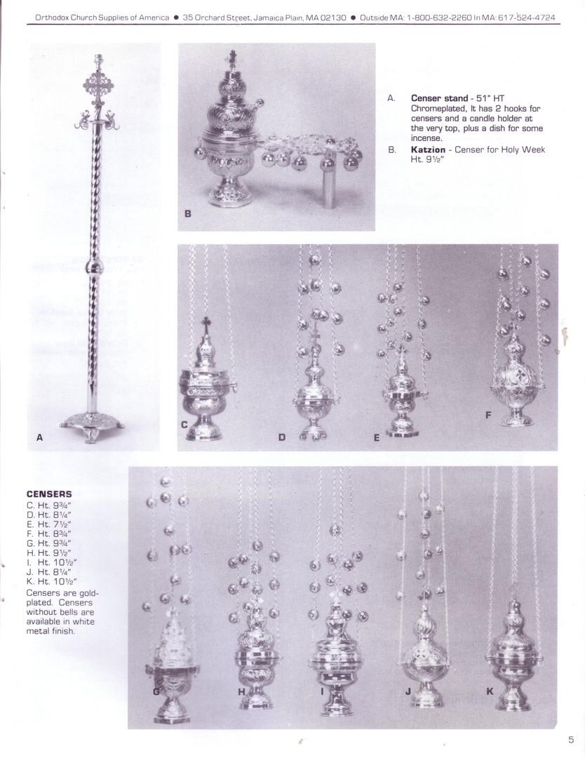 Large Catalog Page 5.jpg