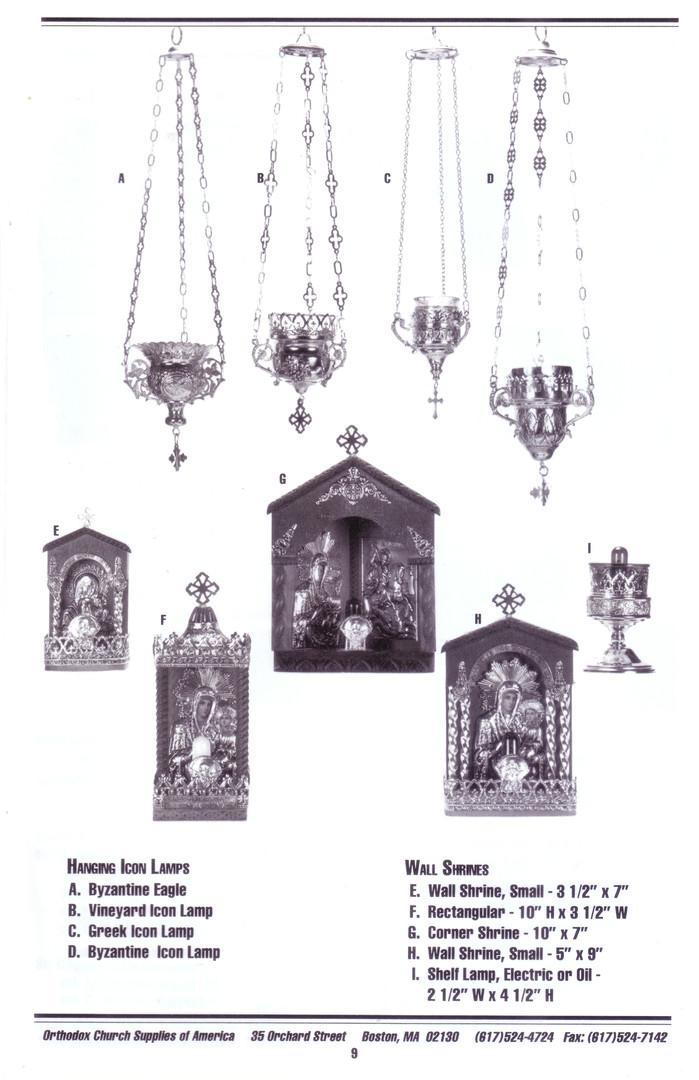 Small Catalog Page 9.jpg