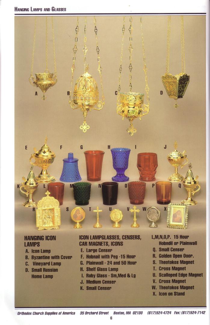 Small Catalog Page 6.jpg
