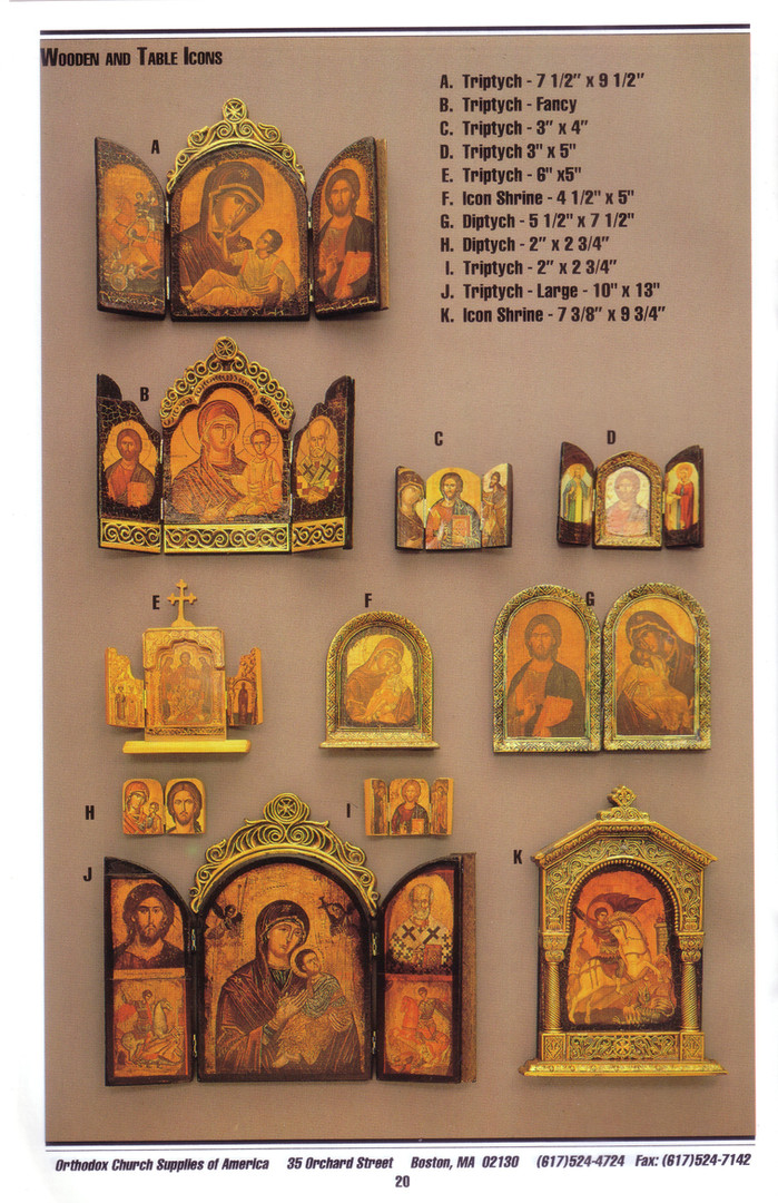 Small Catalog Page 20.jpg
