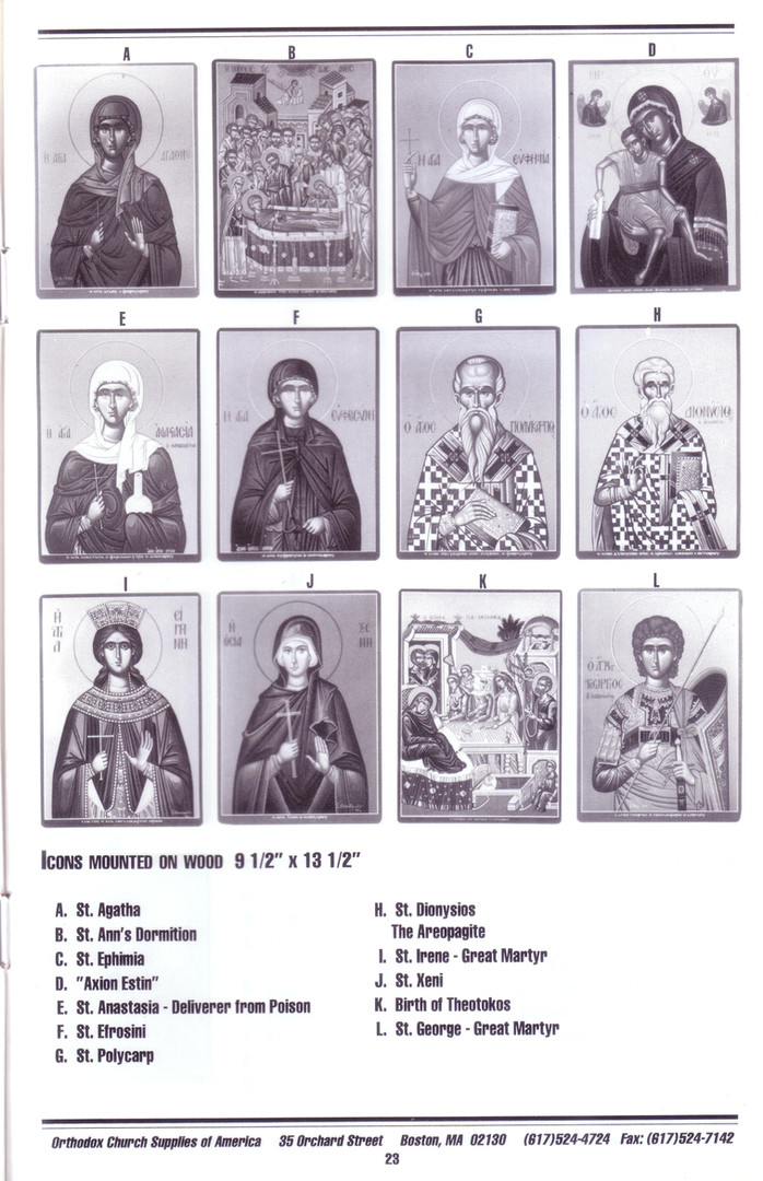 Small Catalog Page 23.jpg