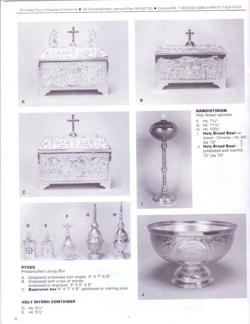 Large Catalog Page 6.jpg