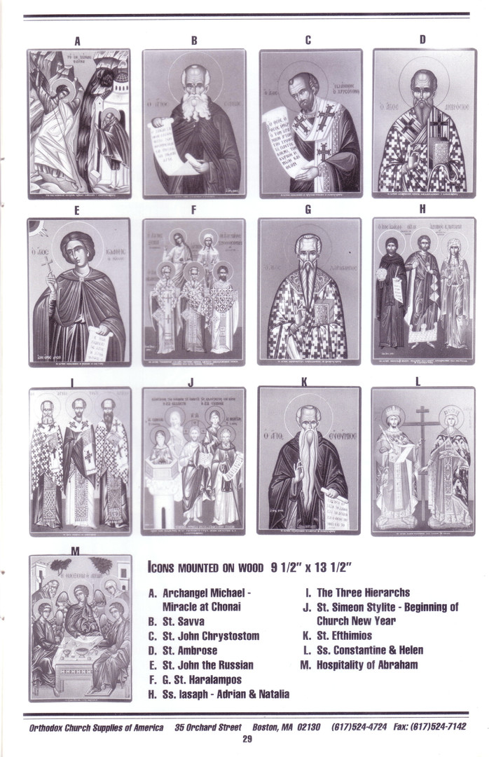 Small Catalog Page 29.jpg