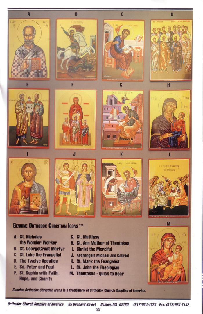 Small Catalog Page 35.jpg