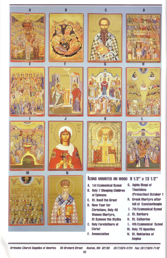 Small Catalog Page 32.jpg