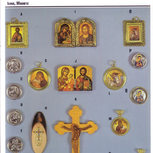 Icons and Crosses -- Small Catalog Page 21.jpg