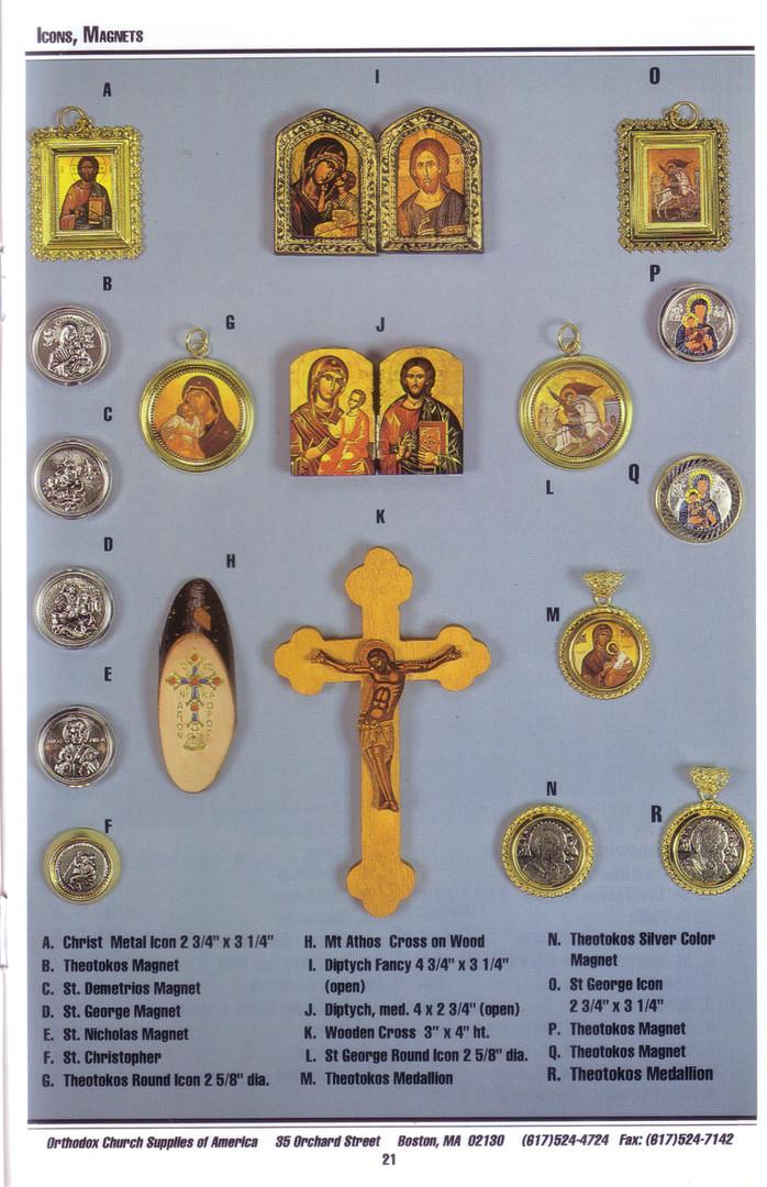 Small Catalog Page 21.jpg