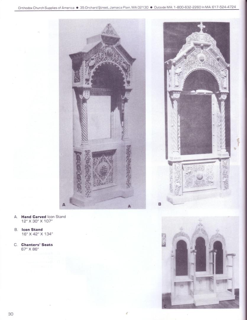Large Catalog Page 30.jpg