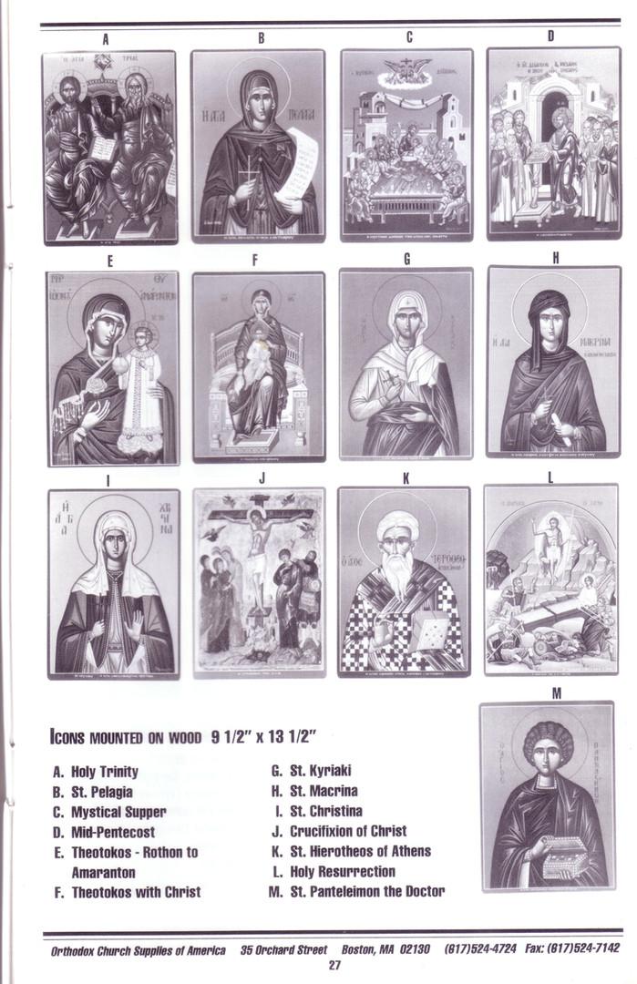 Small Catalog Page 27.jpg