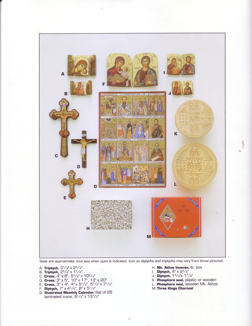 Large Catalog Page 34.jpg
