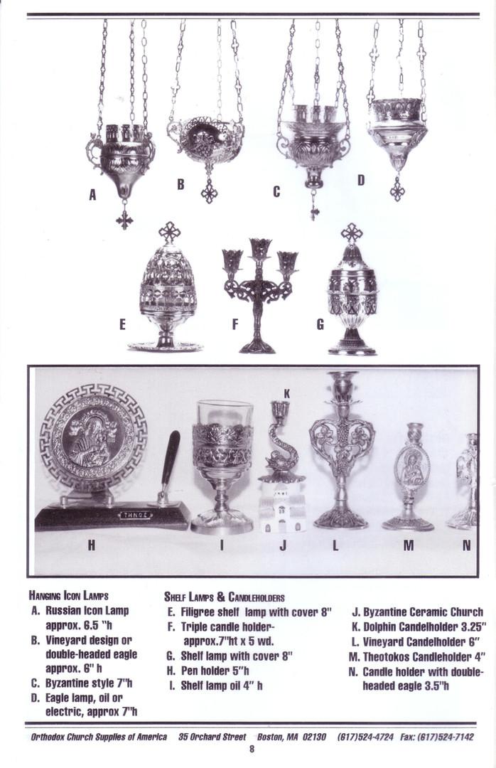 Small Catalog Page 8.jpg