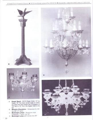 Large Catalog Page 26.jpg