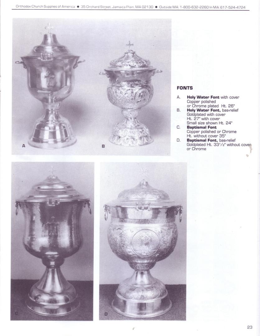 Large Catalog Page 23.jpg