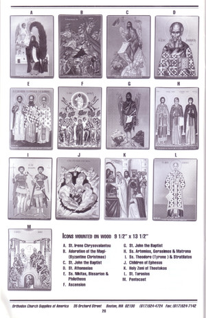 Small Catalog Page 28.jpg