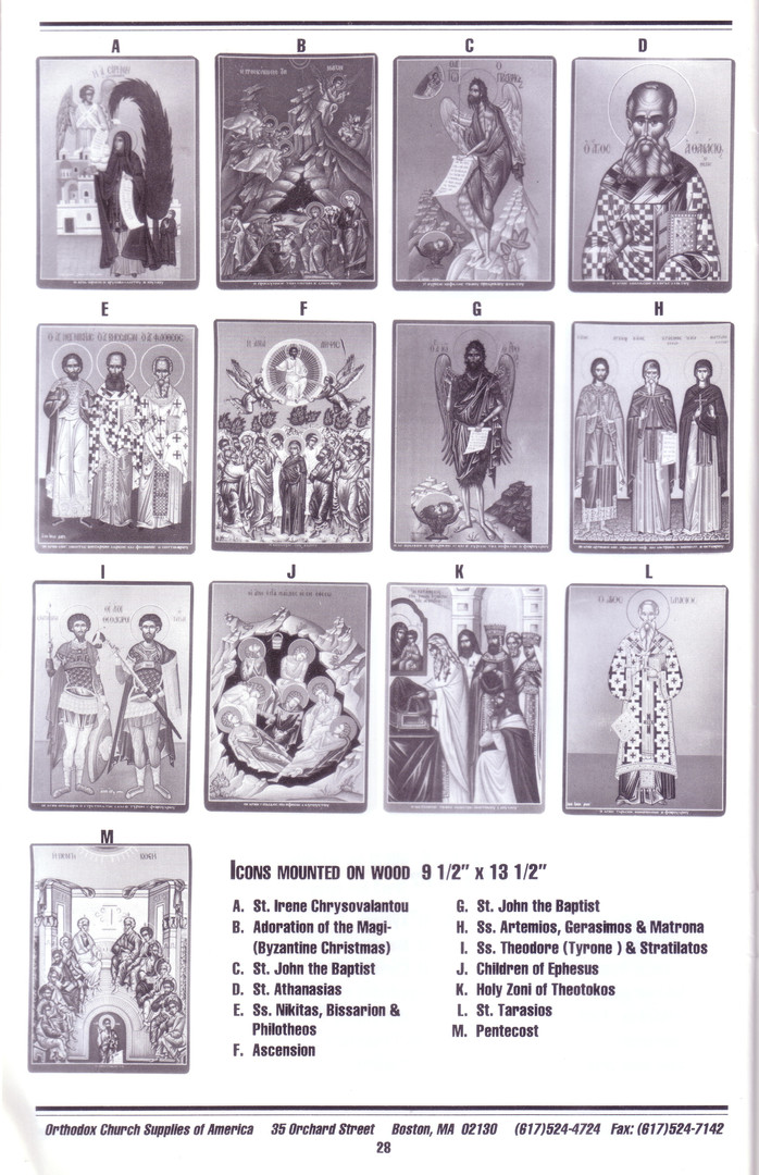 Small Catalog Page 28.jpg