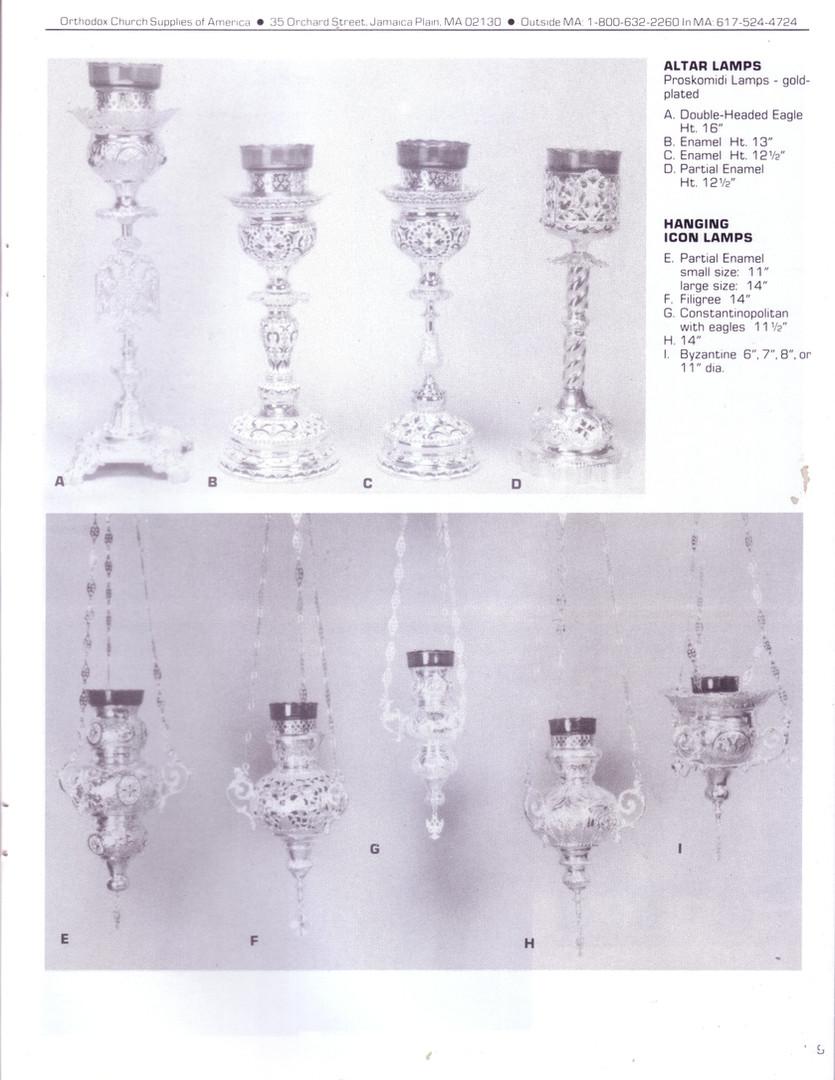 Large Catalog Page 9.jpg