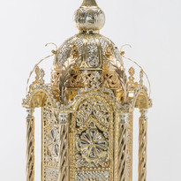 Tabernacle -- LG90T - SMALL