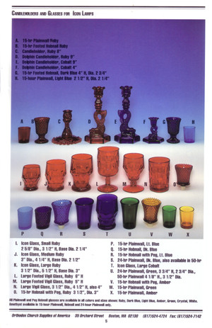 Small Catalog Page 5.jpg