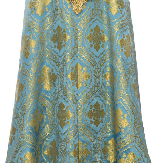 Priest Vestments -- LG90C3
